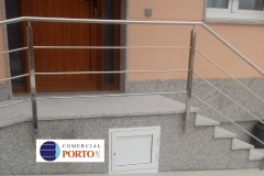 1_Puerta-aluminio-blanco
