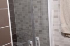 mampara-ducha
