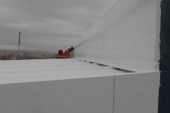 cubrir-canalones-en-aluminio-de-tejado
