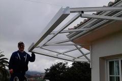trabajo-en-tejado