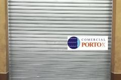 PERSIANA-COMERCIAL-CORUÑA-COMERCIAL-PORTO