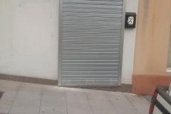 persiana-cerrada