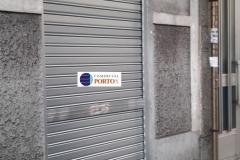 persiana-comercial-avenida-hércules
