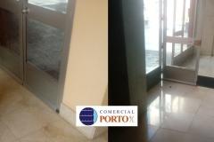 1_puerta-portal