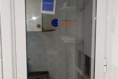 puerta-aluminio-galeria