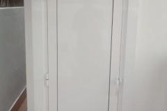 puerta-patio-1