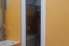 puerta-patio