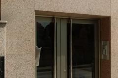 puertas-portales-coruña