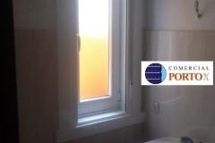 1_ventana-baño