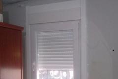 1_ventana-dormitorio