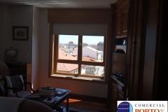 1_ventana-vista-frente