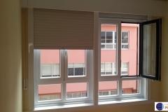 1_ventana-y-persiana