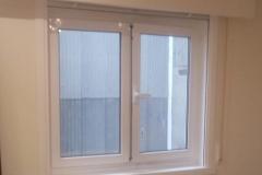 1_ventana
