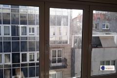 1_ventanas-pvc-blanco-coruña