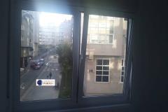 1_ventanas