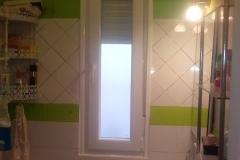 2_ventana-baño