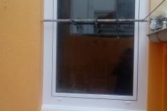 3_ventanas