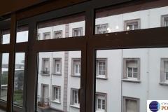 4_ventanas