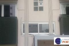 5_ventanas