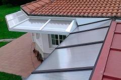 ampliacion-tejado
