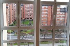 cambio-de-ventanas