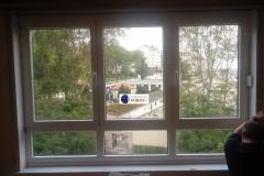 completada-instalación-ventanas-pvc-sin-bisagras