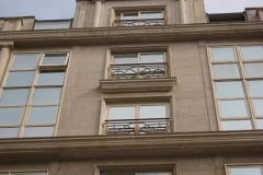 edificio_opt