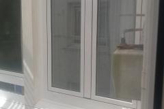 exterior-ventana