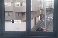 instalacion-ventana