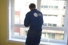 rematando-instalacion-ventanas_opt