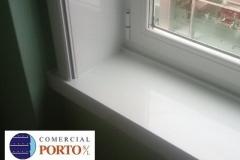 remates-instalación-ventana