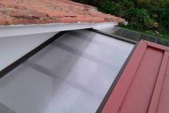 trabajo-en-tejado-2