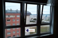 triple-ventana-en-pvc