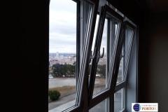 triple-ventana-pvc-abierta