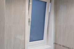 venta-baño-interior