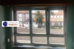 ventana-abatible-blanca-1