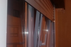 ventana-abatible