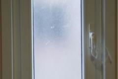 ventana-aluminio-color-blanco