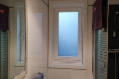 ventana-baño-cerrada