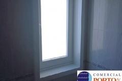 ventana-baño