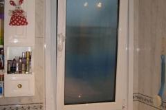 ventana-baño_opt