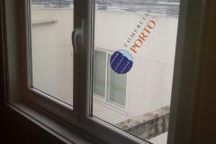 ventana-blanca-pvc