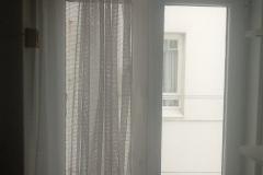 ventana-cocina
