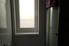 ventana-cuartro-de-baño