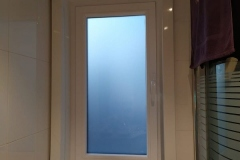 ventana-de-baño