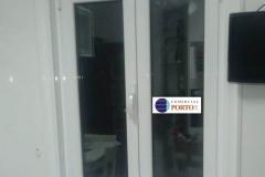 ventana-doble-pvc-blanco
