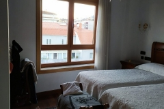 ventana-dormitorio