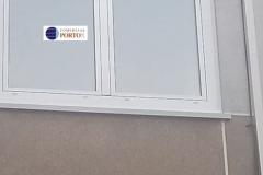 ventana-exterior