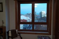 ventana-imitacion-a-madera