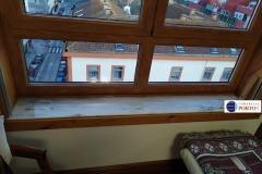 ventana-imitacion-madera